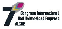 Séptimo Congreso de la Red Universidad Empresa ALCUE
